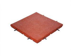 Standard-Fallschutzplatten